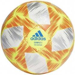 Piłka Nożna Adidas Conext 19 Top Ekstraklasa Ed4934 R.5