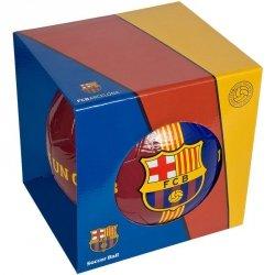 Piłka Nożna Fc Barcelona Fcb110616 R.5