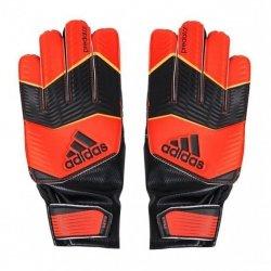 Rękawice Bramkarskie Adidas Predator F87190 R.3,5