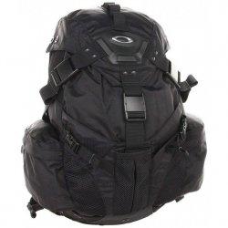Plecak Oakley Icon Pack 3.0 32L 92075A-001