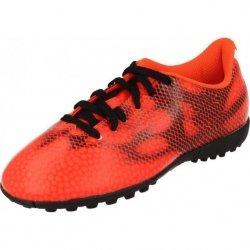 Buty Piłkarskie Adidas F5 Tf Junior B40563 R.36