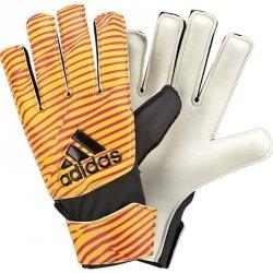 Rękawice Bramkarskie Adidas X Training Ah7821 R.8