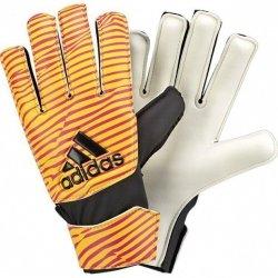 Rękawice Bramkarskie Adidas X Training Ah7821 R.10