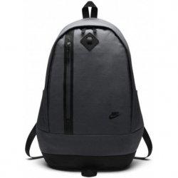 Plecak Nike Bkpk Cheyenne 3.0 Solid Ba5230-021