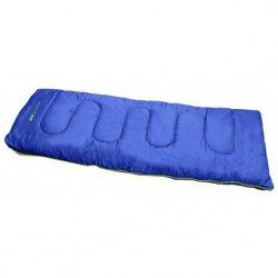 Śpiwór Pasto Royal Blue
