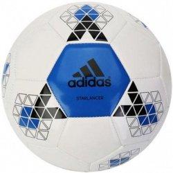Piłka Nożna Adidas Starlancer Ao4901 R.3