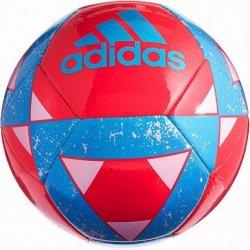 Piłka Nożna Adidas Starlancer Cw3238 R.4
