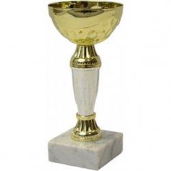 Puchar Nt193C