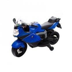 POJAZD MOTOR BMW 283 9010090 BLUE
