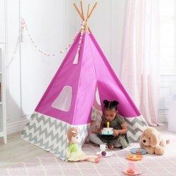 KidKraft Namiot domek dla dzieci teepee