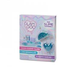 Glam Goo Zestaw tematyczny Fantasy Slime