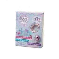 Glam Goo Zestaw tematyczny Confetti Slime