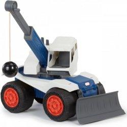 Little Tikes Samochód Dirt Digger Z Kulą Do Burzenia