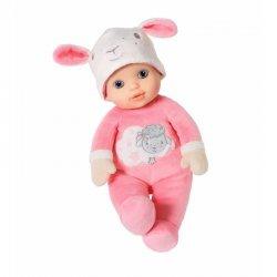 Baby Annabell Mała Laleczka
