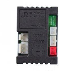 Moduł r/c 2.4 Ghz - BBH-3588   i inne
