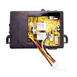 Moduł r/c 2.4 Ghz -  GŁÓWNY do SERII QX