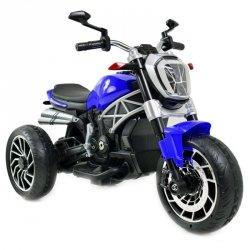 NAJNOWSZY  WIELKI MOTOR ,  PANEL, DŹWIĘKI, SKÓRA, STRONG2/1600-PL