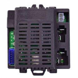 Moduł r/c 2.4 Ghz -RX-7 HP-011  i innych