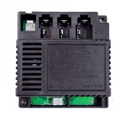 Moduł r/c 2.4 Ghz -JR1705RX-12V DO ML-350 i innych
