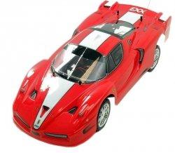 M car Drift Car R/C skala 1:10 HIT/088A