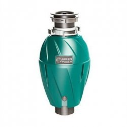 Elleci 500 W W, 2800 RPM, Quiet; Quick grinding; GO.4 vibration; Never stuck, never jam; Antibacterial Agent; High motor efficie