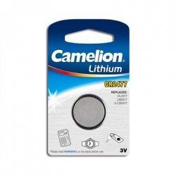 Camelion CR2477, Lithium, 1 pc(s)