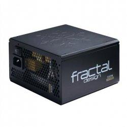 Fractal Design INTEGRA M 550W 550 W, 550W W