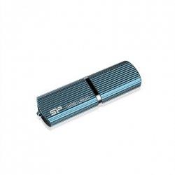 Silicon Power Marvel M50 32 GB, USB 3.0, Blue