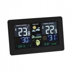 ClipSonic Weather station Barometric Weather station