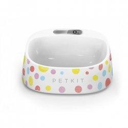 PETKIT Smart Pet Bowl Fresh Color Ball