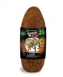 Geoworlld Jurassic Eggs-Dinos.RUS