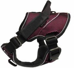 PETKIT Harness Air, S size Grey/Black