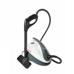Polti Vaporetto Smart 30_S Steam cleaner PTEU0267 Corded, 1800 W,