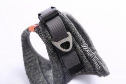 PETKIT Harness Air Pro S Grey