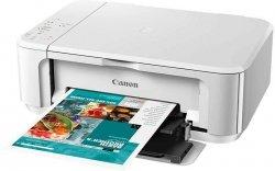 CANON IJ MFP PIXMA MG3650S EUR2 WH