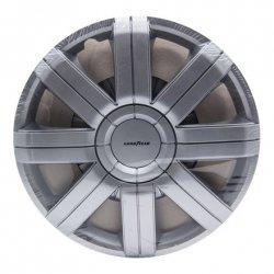 Goodyear Rim Hubcaps R14 Sportive Wheel covers