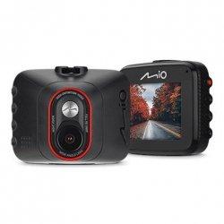 MIO MiVue C312 DVR Full HD 1080p