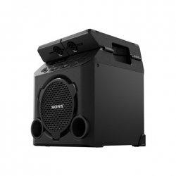 Sony GTK-PG10 Bluetooth Outdoor Speaker