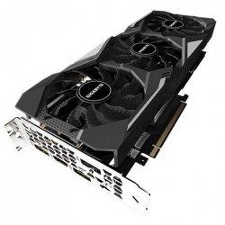 Gigabyte GeForce RTX 2080 GAMING 8G, 8GB GDDR6