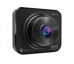 Navitel Night Vision Car Video Recorder R200 NV