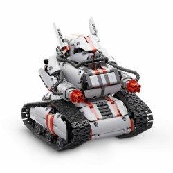 Xiaomi Mi Robot Builder (Rover) EU