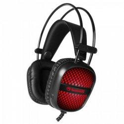 MARVO HG8941 gaming headsets