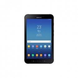 Samsung Galaxy Tab Active 2 T395 8.0 , Black, LCD, 800x1280 pixels, Exynos, 7870 Octa, 3 GB, 16 GB, Wi-Fi, 3G, 4G, Front camera