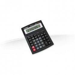 Canon Calculator WS-1210T
