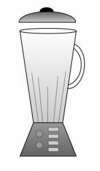 Morphy richards Evoke Jug Kettle 104409 Electric, 2200 W, 1.5 L, Stainless steel, White, 360° rotational base