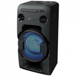 Sony MHC-V11 Bluetooth,