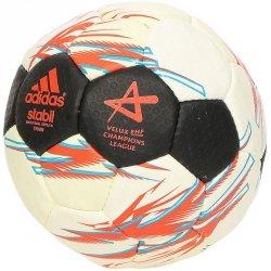 Piłka ręczna Adidas Stabil Match Ball Replica Train 8 S87887 R.1