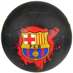 Piłka nożna Fc Barcelonar Fcb Barca r.5