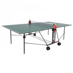 Stół do tenisa stołowego Sponeta S1-42i