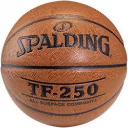 Piłka do koszykówki Spalding Tf-250 r.6